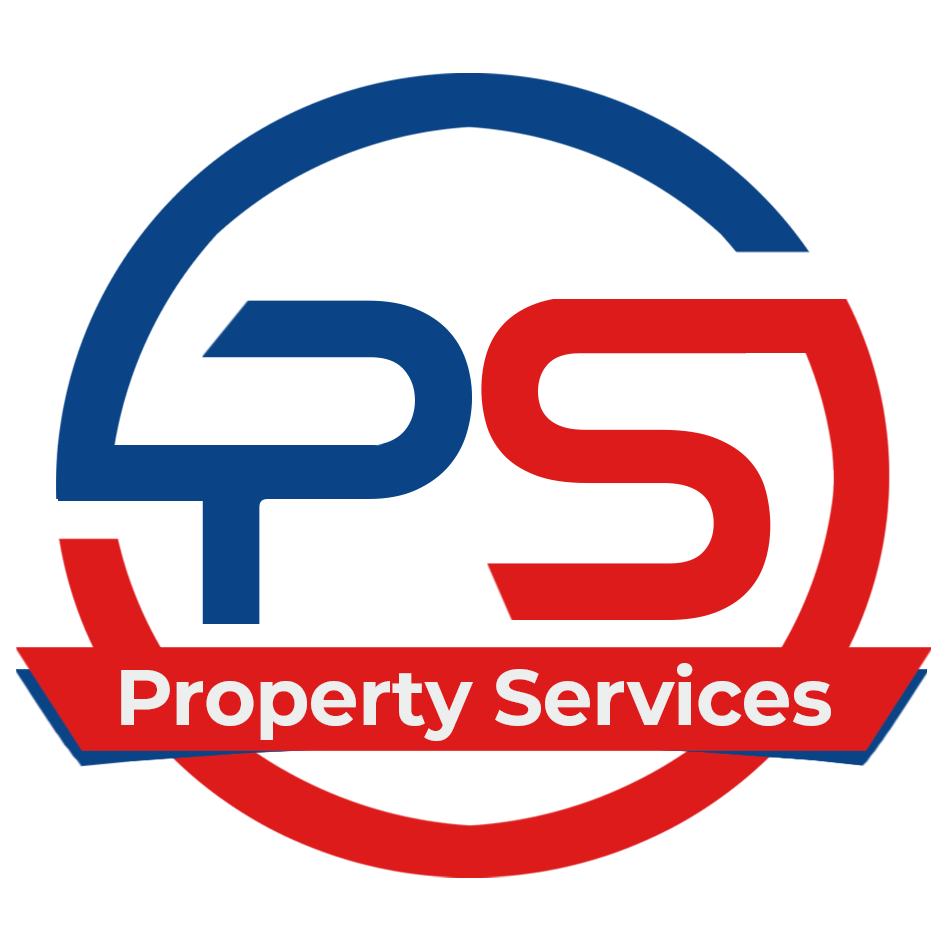 PS Property Services